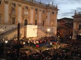Cerimonia_Finale_del_Meeting_Il_Coraggio_della_Speranza_5