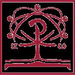 Più famiglia, più alleanza tra uomo e donna. In Vaticano primo congresso internazionale italo-luso-brasiliano di diritto